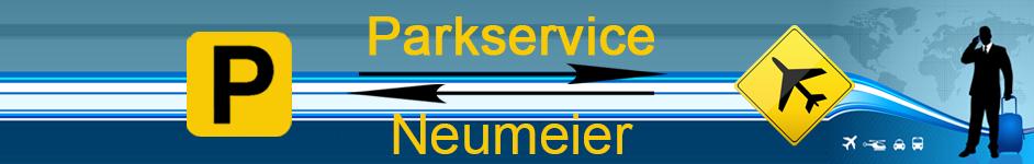 Parkservice Neumeier